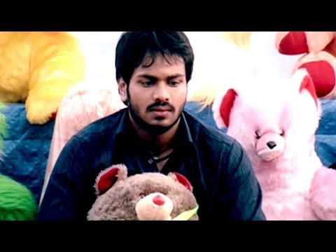 Oorukove Oorukove Video Song  - Raju Bhai Movie - Manchu Manoj, Sheela
