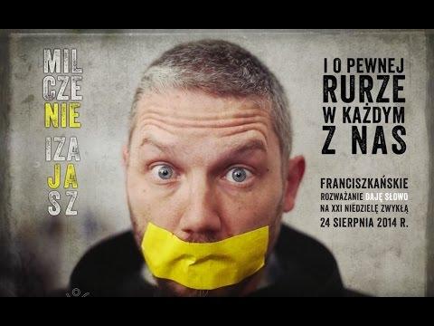 Daję Słowo - XXI niedziela - 24 VIII 2014