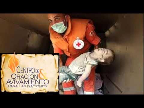 Niños maltratados  el vídeo mas visto del Mundo