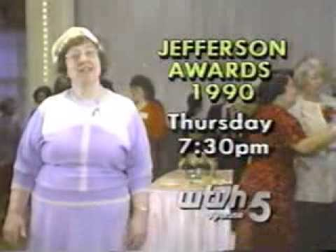 May 1990 commercials (WTVH, Syracuse, NY)