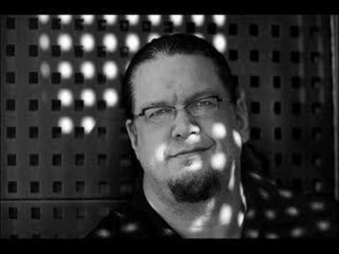 penn jillette atheism essay