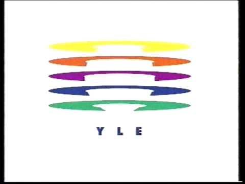 Scary Logos