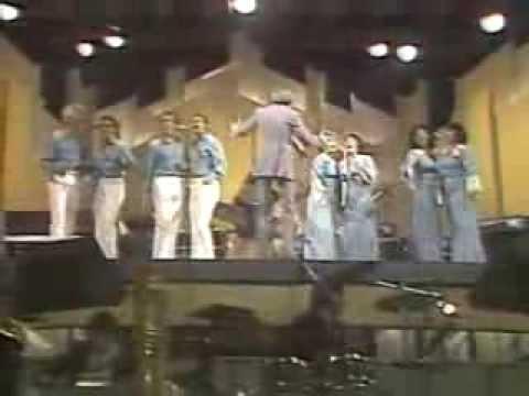 Ray Conniff, Medley Paloma blanca