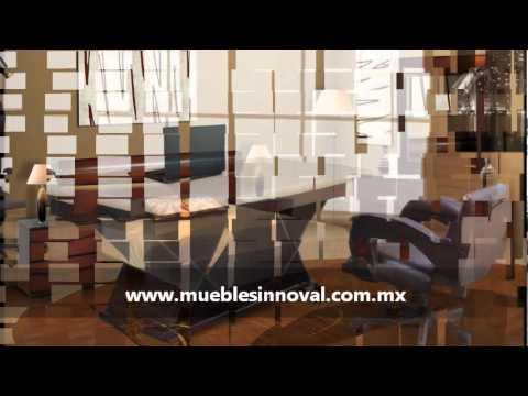 Muebles Minimalistas modernos.wmv