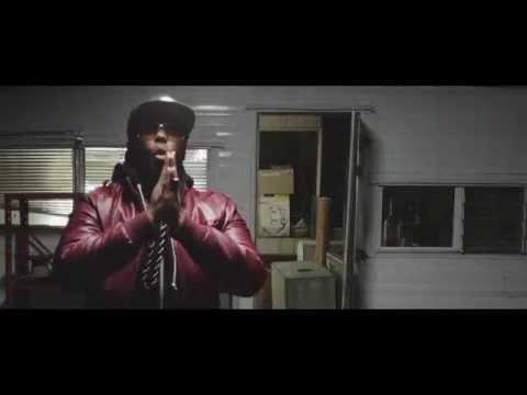 Jarren Benton - Jarren Benton Feat. Hopsin & Locksmith