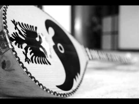 Mos Harro Kosove - Folklorike