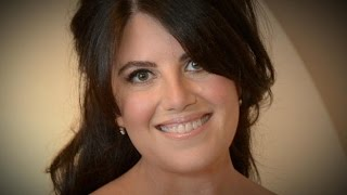 Monica Lewinsky Launches Campaign to Fight Cyber-Bullying - ABCNEWS
