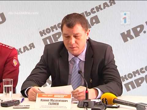 В Уфе объяснили, как водка подорожала до 280 рубле