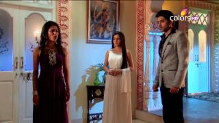 Bani : Episode 249 - 13th March 2014