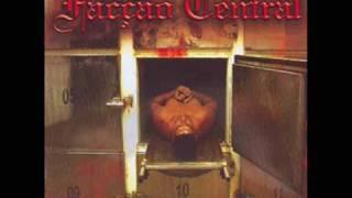 ESPADA NO DRAGÃO - Faixa 13, CD 1 (O Espetáculo do Circo dos Horrores, 2006) view on youtube.com tube online.
