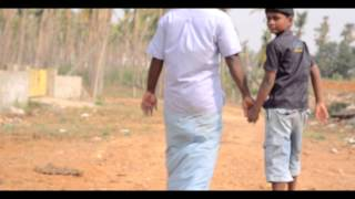 Baalyam | Telugu Short Film - Vishnu Manchu Short Film Contest 2015 - YOUTUBE