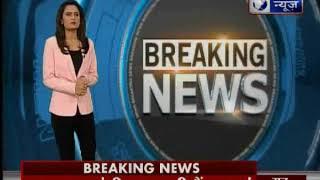 मानव तस्करी में 2 साल की सजा पाने वाले मशहूर गायक दलेर मेहंदी को तुरंत मिली जमानत - ITVNEWSINDIA