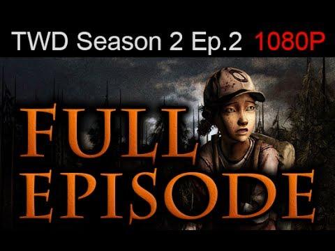 Watch The Walking Dead Season 7 Episode 2 Online