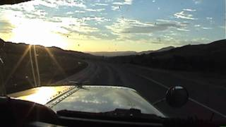 Truckers View
