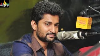 Nenu Local Movie Next Enti Song Launch | Nani, Keerthy Suresh | Sri Balaji Video - SRIBALAJIMOVIES