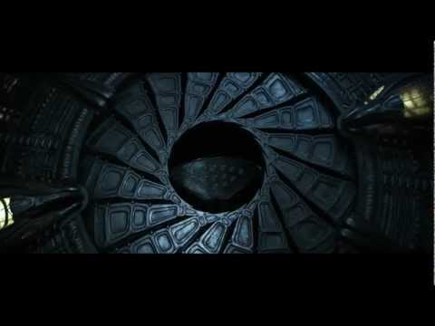 """Prometheus"", il Full Trailer"
