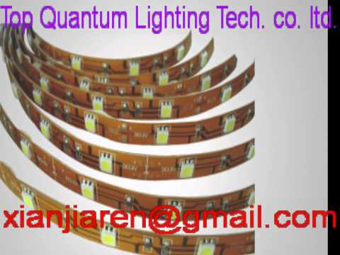 led strip light philips,toshiba,samsung,sharp,panasonic manufacturers,suppliers