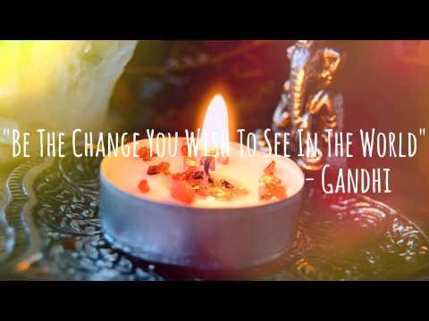 Enchanted Wisdom |