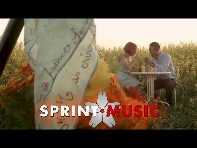 K.I.M feat. Kamara & Ralflo - Ai Acel Ceva   Videoclip Oficial