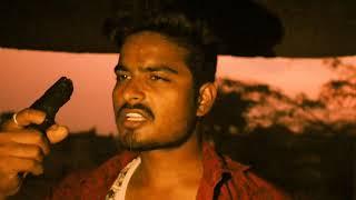 """""""GAMBLERS""""   TELUGU SHORT FILM    A FILM BY SEKHAR BHASKAR - YOUTUBE"""