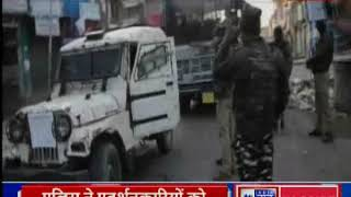 J&K: 3 civilians, 3 militants killed in encounter in Jammu and Kashmir's Kulgam - ITVNEWSINDIA