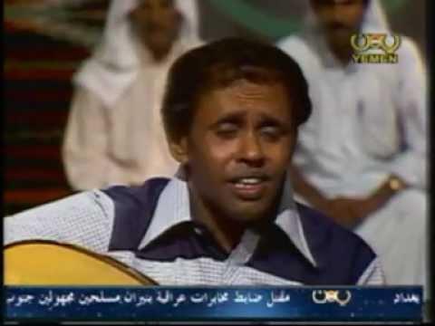 المرشدي - محمد مرشد ناجي - على مسيري الا بسم الله الرحمن