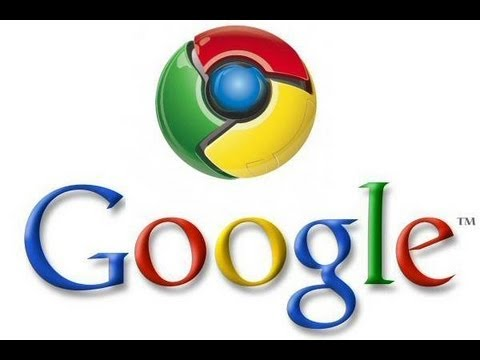 Sourcing with Google Chrome