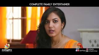 Pelli Chupulu Latest Trailer ll  Vijay Devara Konda | Ritu Varma | Suresh Babu - IGTELUGU