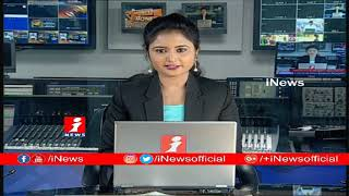 Stock Market Recommendations By Technical Experts  Money Money (14-02-2019) | iNews - INEWS
