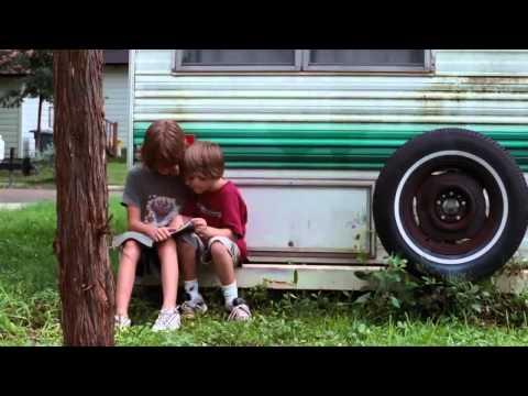 Boyhood: Momentos de una Vida (Boyhood)