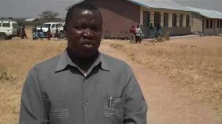 Ezekiel Maige Day 6 The Hon Ezekiel Maige Deputy Mi YouTube