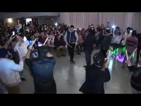Live concert 2014-  Pashto song - afghan Hendu nice Party