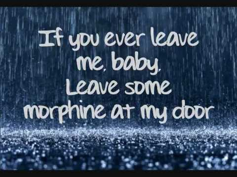 It Will Rain- Bruno Mars (With Lyrics on Screen)