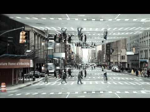 Eskmo 'We Got More' (Official Video)