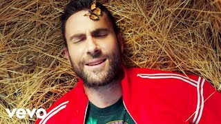 Video Maroon 5 - What Lovers Do ft. SZA