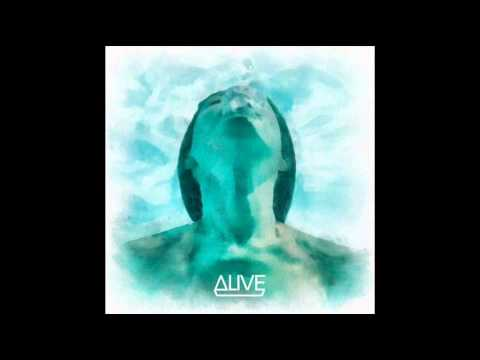Dirty South & Thomas Gold feat. Kate Elsworth - Alive (Original Mix)