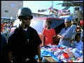Gentleman, Barrington Levy & Daddy Rings - Caan Hold Us Down [Official Video]