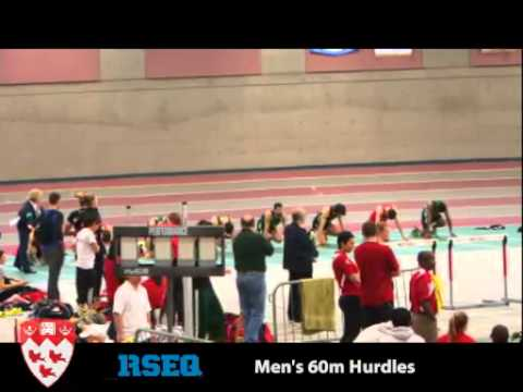 2013-rseq-champs-mens-60m-hurdle-finals