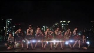 Cheeky Parade「BUNBUN NINE9'」