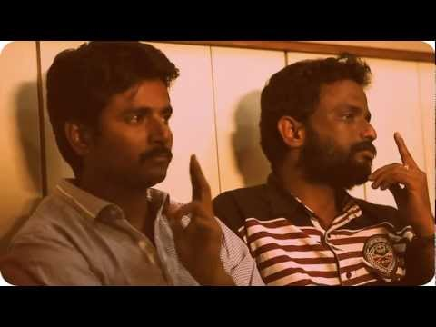 Oru Porambokku Tamil HD Video Song