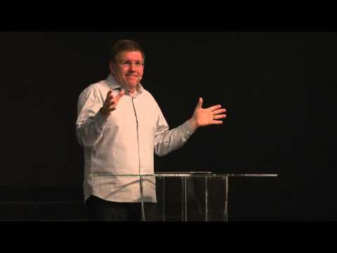 Dar dinheiro na Igreja - Ed René Kivitz - Culto IBAB