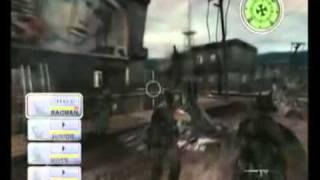 Top 10 Jogos de Guerra ps2 view on youtube.com tube online.