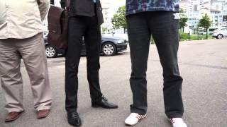 Минск: Автохаус не выплачивает деньги за проданные авто