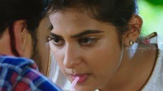 Mouname Ishtam Theatrical Trailer | Ram Karthik | Parvathi Arun | Ashok Koralath | Indiaglitz Telugu - IGTELUGU