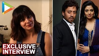 "Kriti Kulhari: ""Your Job Is To Report The TRUTH & NOT Speculate"" 