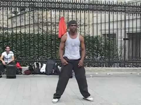 Video: Tai sakai - tu gali šokti ?
