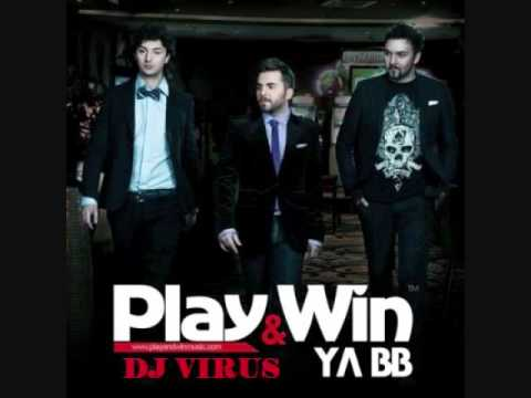 Play & Win YaBB summer remix 2011 NEW NEW NEW