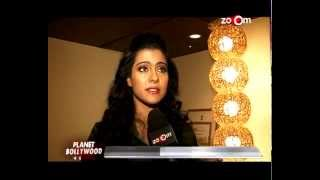 Kajol to charge 5 crores for her next film! | Bollywood News