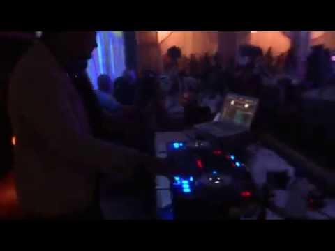 DJ Gorim - Casamento Murilo e Fernanda 2014 (Video 010)
