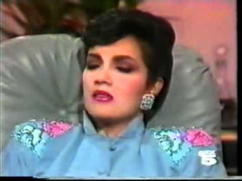 telenovela señora dvd 1 17